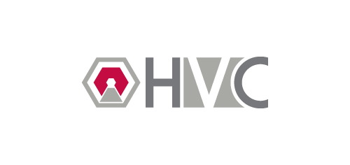 Waste incineration plant HVC